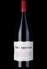 La Rioja Alta Vina Ardanza Riserva 2009