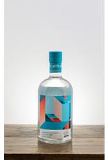 Epicurean/Edge Old St. Pete Craft Spirits Artisinal Vodka