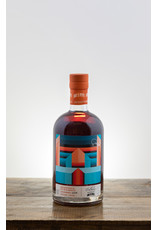 Epicurean/Edge Old St. Pete Craft Spirits Righteous Rum & Spice