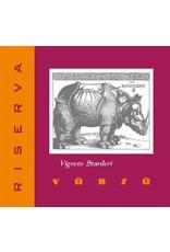 """La Spinetta """"Vursu"""" Barbaresco 2003"""