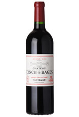 Chateau Lynch Bages, Pauillac 2015