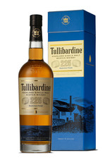 Tullibardine 225 Sauternes Finish HIghland Single Malt Scotch