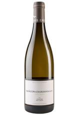 Macon Chardonnay 2015