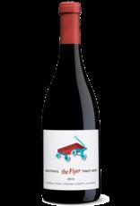 Macphail Sonoma Coast Flyer Pinot Noir 2016