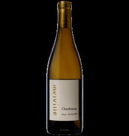 Melville Chardonnay 2015