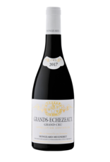 Mongeard-Mugneret, Grands-Echezeaux Grand Cru 2013
