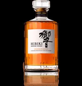 Suntory Whisky Hibiki Japanese Harmony