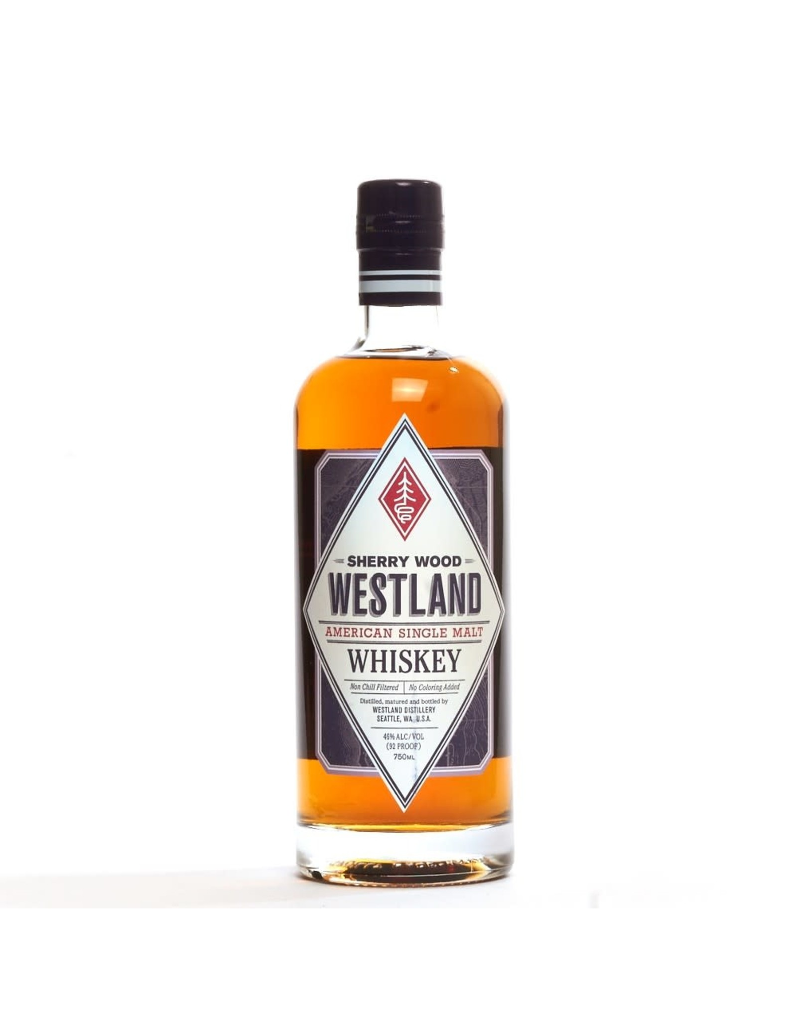 Westland Sherry