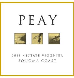 Peay Estate Viognier