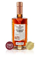 Sagamore Spirit Cognac Finish Whiskey