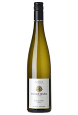 Pierre Sparr Riesling