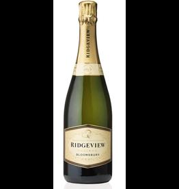 Ridgeview Bloomsbury Brut