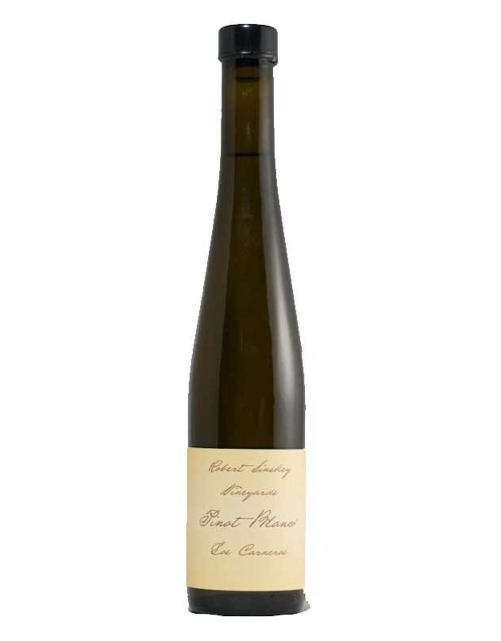 Robert Sinskey Pinot Blanc 2015