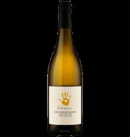 Seresin Sauvignon Blanc 2016