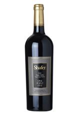 Shafer 'One Point Five' Cabernet Sauvignon Napa Valley 2015, 375ml