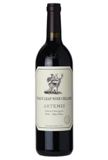 Stag's Leap Artemis Cabernet Sauvignon 2016
