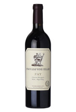 "Stags Leap ""Fay"" Cabernet Sauvignon 2014"