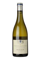 Thibault Liger Bourgogne Blanc Les Charmes