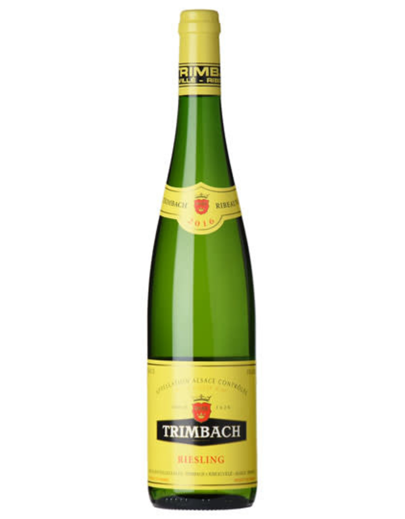 Trimbach Riesling 2018