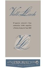Vall Llach Priorat 2007