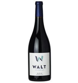 Walt Blue Jay Anderson Valley Pinot Noir 2017