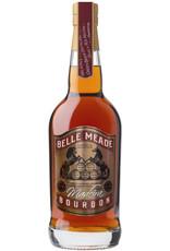 Belle Meade Madeira Cask Finish Bourbon