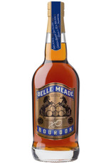 Belle Meade Cognac Cask Finished Bourbon
