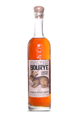High West Bourye Limited