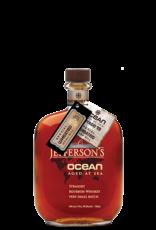 Jefferson's Ocean Wheated Bourbon No. 19