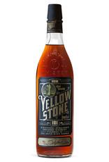 Limestone Branch Distillery YellowStone 101