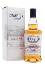 Deanston Single Malt Virgin Oak