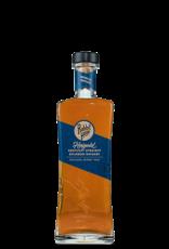 Rabbit Hole Heigold High Rye Bourbon