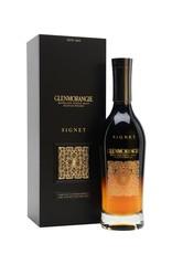 Glenmorangie Signet Highland Single Malt