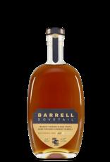 Barrell Craft Dove Tail Bourbon