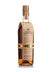 Basil Hayden Kentucky Straight Bourbon liter