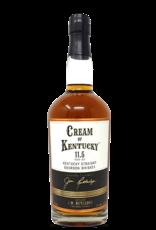 Cream of Kentucky