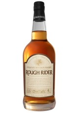 Rough Rider Reserve