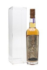 Compass Box The Muse