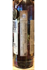 Bern's Select, High West Double Rye Madeira Finish 2019