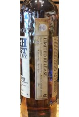 Bern's Select, High West Double Rye, Gin Finish '18