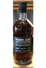 Haven Widow Jane Single Barrel 2020