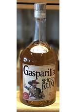 Gasparilla Spiced Rum