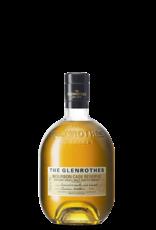 Glenrothes Bourbon Cask Reserve Speyside Single Malt Scotch