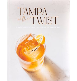 Tampa with a Twist