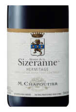 Chapoutier 'Sizeranne' Hermitage 2011