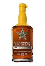 Garrison Brothers Honeydew Bourbon