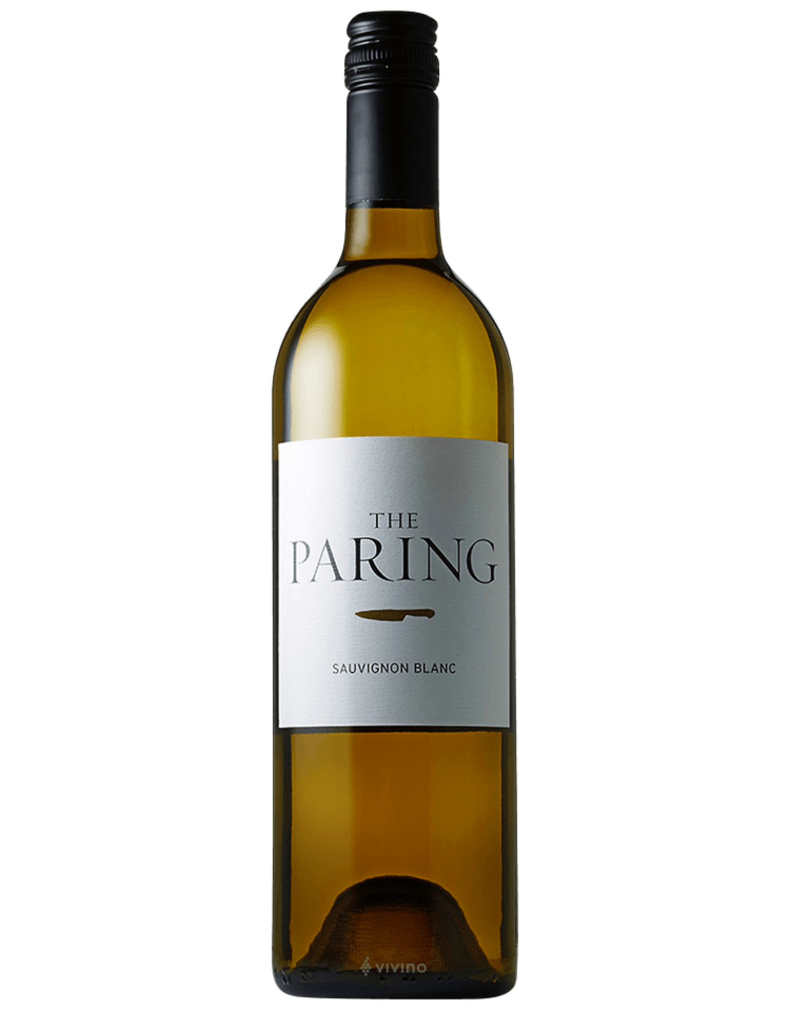 The Paring Sauvignon Blanc 2016