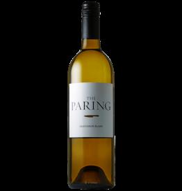 The Paring Sauvignon Blanc 2016