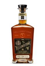 Yellowstone 101 Armagnac Finish