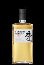 Suntory Toki Japanese Whisky